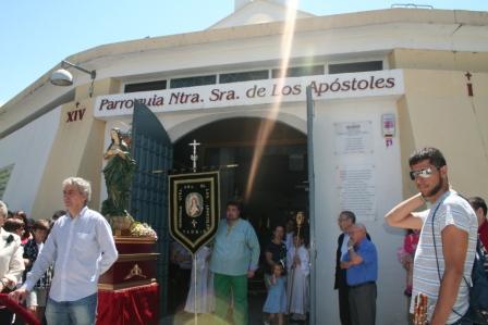 Fiestas Parroquia 2014 159