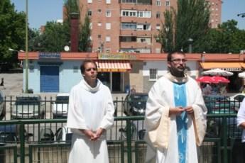 Fiestas Parroquia 2014 164