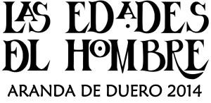 LAS-EDADES-DEL-HOMBRE-logo-87-417