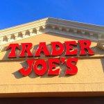 カリフォルニア・ロサンゼルスのお土産お勧め店★TRADER JOE'S★