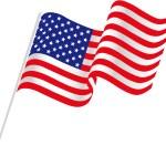 アメリカの祝祭日