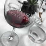 Napa Valley(ナパ バレー)でNapa Wineを試飲してきました