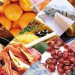 ロサンゼルスで買う日本食品!日本食スーパーチェーン店3選