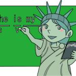 """知っておきたい """"SNS"""" """"メール"""" で使うアメリカ英語の略語・短縮用語集"""