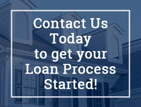 Contact Us today to get your loan process started!