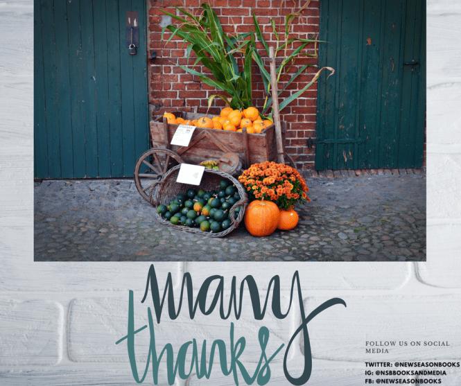 Thanksgiving2017-NSB