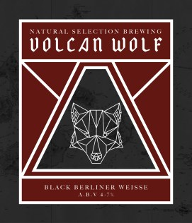 1611_Volcan Wolf_Poster_1