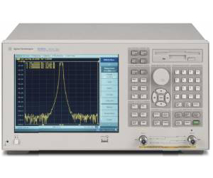 Keysight (formerly Agilent T&M)  E5061A-015-150 ENA-L RF Network Analyzer 300 KHz To 1.5 GHz