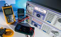 Calibration & Repair