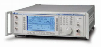 Aeroflex/Marconi 2042 Signal Generator Rental
