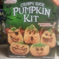 Crafty Cooking Kits By Brand Castle - Halloween Themed Review