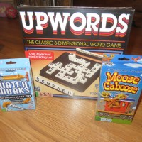 Gifts For The Family: Winning Moves Games #FamilyGameNight #FamilyGifts #FamilyTime #2015HolidayGiftGuide