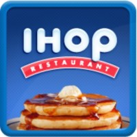IHOP Free Breakfast for a Year Giveaway! #IHOPMomentContest #IHOP #Giveaway