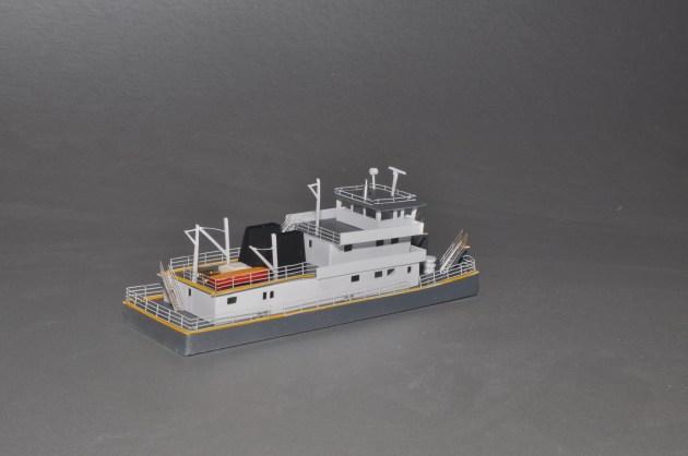 4798Z110FootTowboatStbdStern