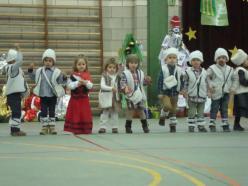 Photo31