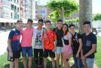 Photo52