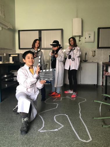 escape room (15)
