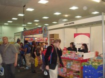 Stalls and Products (14)