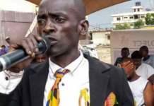 Hon. Aponkye wins Adukrom Nima