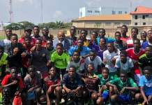 gfa-cancels-registration-fee-for-colts-players Home