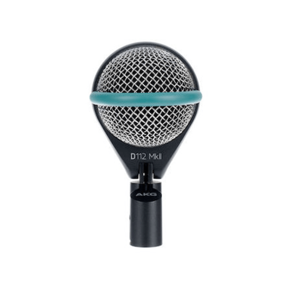 akg_d112_microphone_front