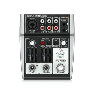 behringer_302usb_mixing_desk_top
