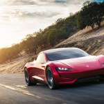 Is Tesla Planning To Ditch Solar Power In A Bid To Focus On Electric Vehicles