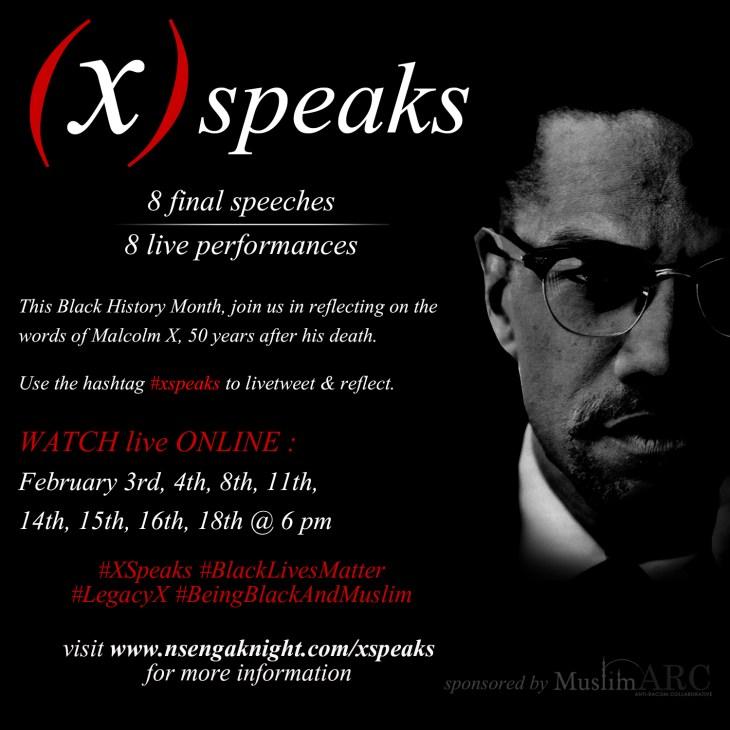 x-speaks-flier-UPDATE_0131