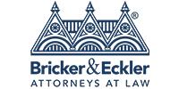 bricker and eckler-logo