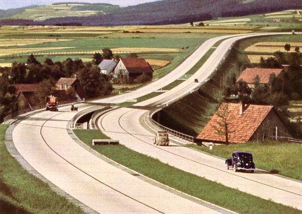 https://i2.wp.com/nseuropa.org/Gallery/FarbigeFotos/Autobahn1.jpg