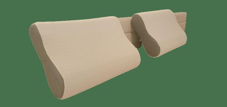 Memory jastuci -Nfoam Šabac-memory jastuk