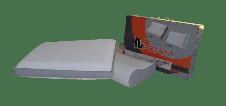 Memory jastuci-Nsfoam Šabac-Memory jastuci-Memory jastuk