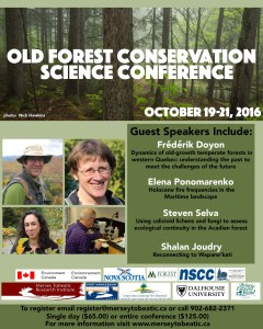forest-conference-poster-speakers-small