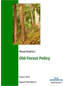 pages-from-b10653351oldforestpolicy