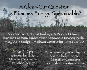 biomass-clearcut-panel-coc-poster-18-11-2016