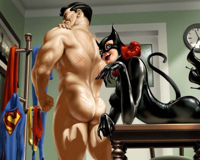 superman had sex with catwoman.jpg