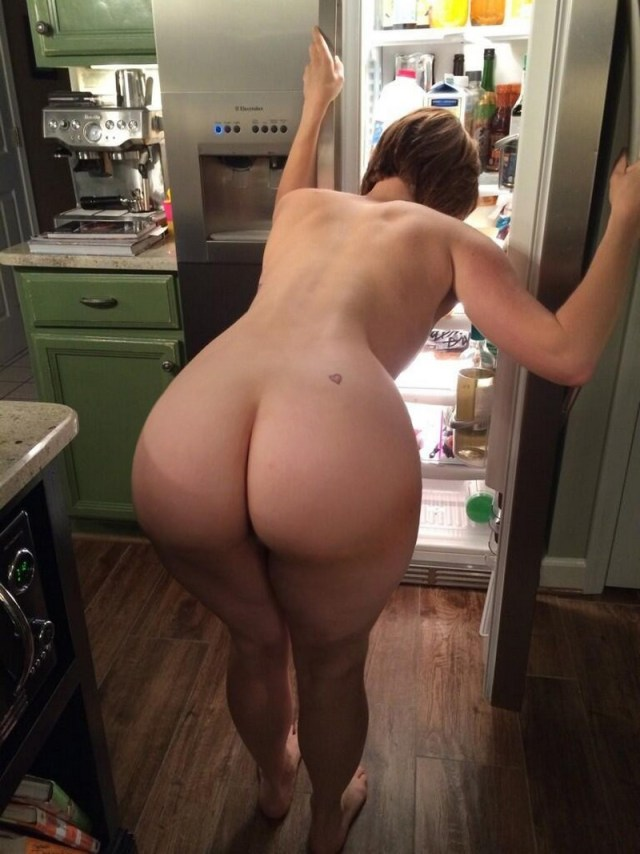 Fridge Butt.jpg