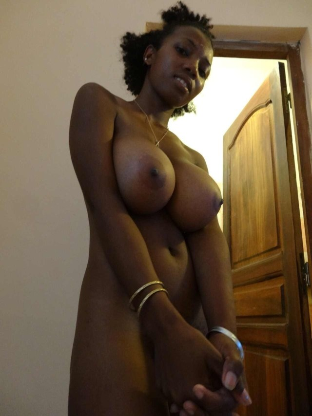 Huge Black Tits.jpg