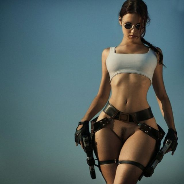 lara croft with no pants.jpg
