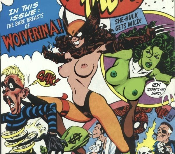 she hulk nude with wolverina.jpg