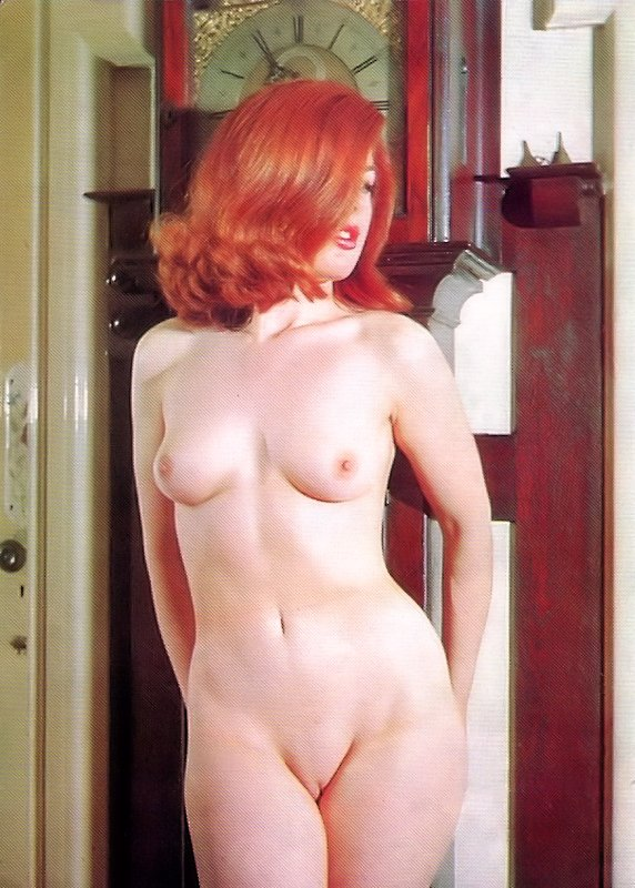 sultry nude red head.jpg