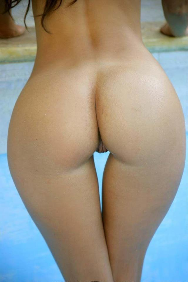 beautiful heart shaped ass.jpg