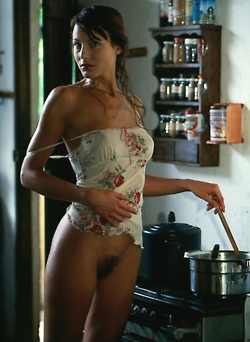 cooking without pants on.jpg