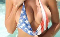 flag top on busty girl.jpg