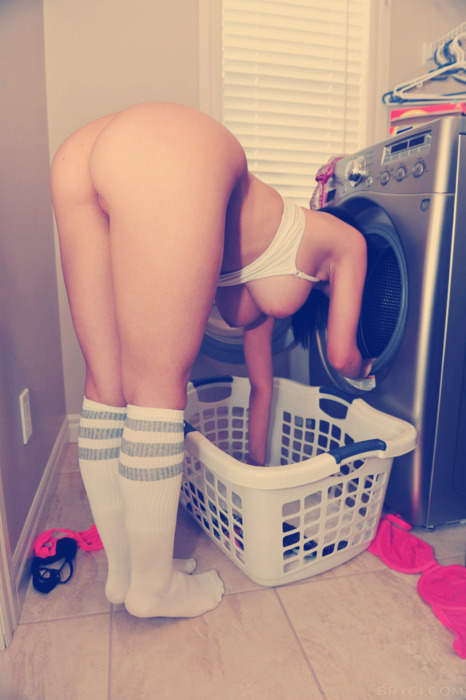 laundry day is best day.jpg