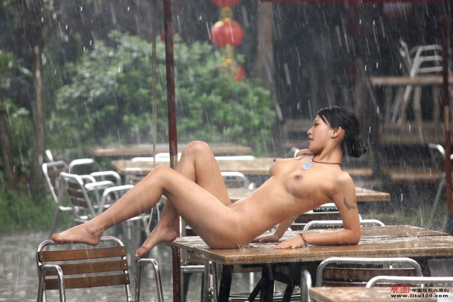 asian in the rain.jpg