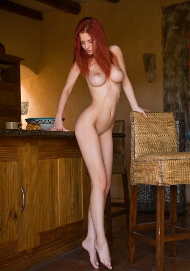 red on her toes.jpg
