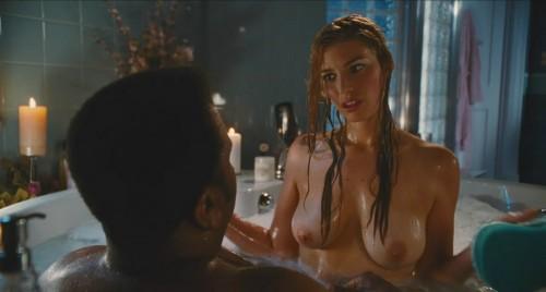 Jessica Pare - Hot Tub Time Machine_4