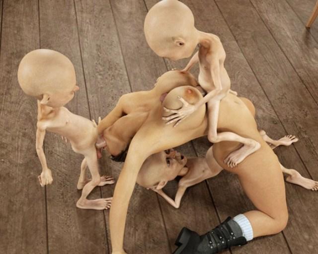 alien sex.jpg