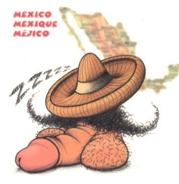 mexico.jpg (18 KB)
